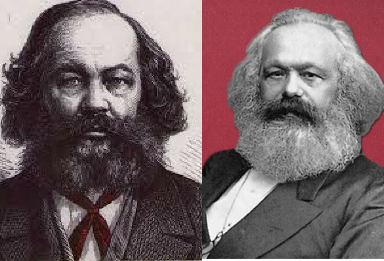locke vs marx Comparing marx and rousseau rousseau and marx in comparative perspective introduction jean-jacques rousseau and karl max shared a hesitation about the liberal project articulated in part by john locke and thomas hobbes but their hesitation stemmed from different sources.